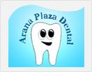 Dentist Arana Hills | Arana Plaza Dental